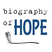 Biography of Hope