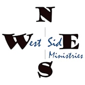 West Side Ministries