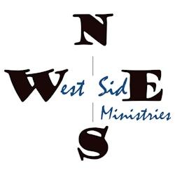 https://thethirdstory.org/wp-content/uploads/2017/03/WSM-Logo-250.jpg